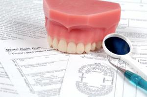 dentist in lincoln